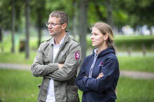 Hundeschule Dresden, Hundetrainer Dresden, Welpenschule Dresden