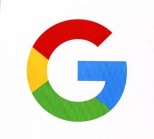 Google Hundetrainerin Dresden Nancy Wendler