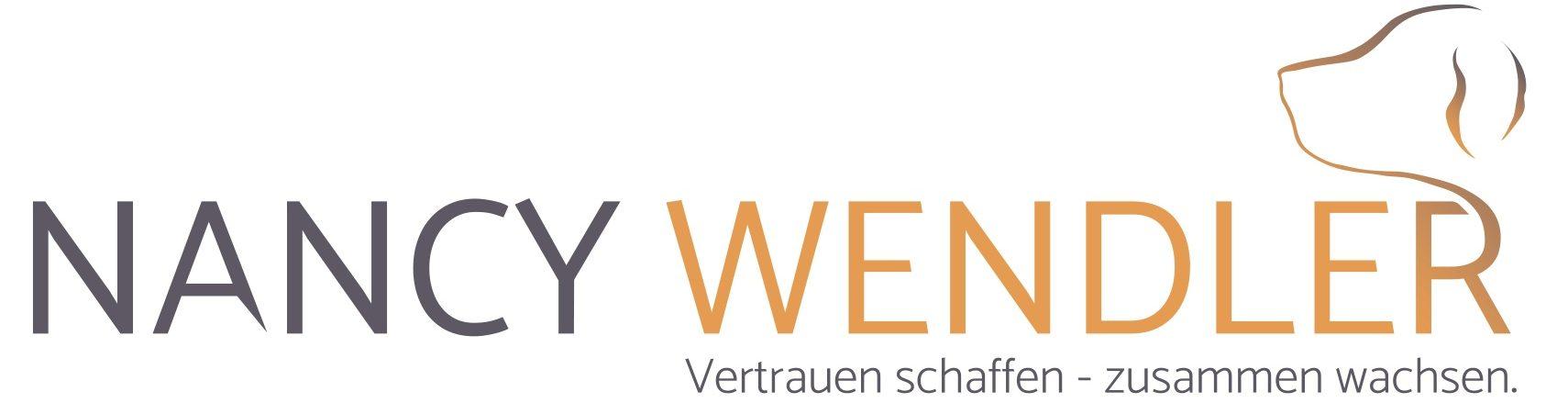Nancy Wendler – Hundetrainer Dresden & Welpentrainer Dresden
