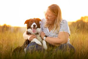 Hundeschule Zwickau Nancy Wendler