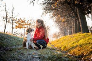 Hundeschule Nancy Wendler